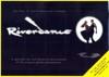 10周年記念公演の広告