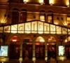Gaiety Theatre外観